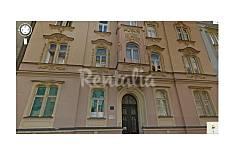 Appartement pour 3 personnes à Zagreb Zagreb