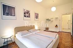 Appartamento in affitto a Zagabria Zagabria