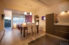 Appartement pour 5 personnes à Zagreb Zagreb