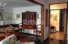 Apartamento para 4 personas en Véneto Venecia