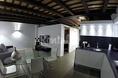 Apartment for rent in Olot Girona