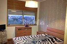 Apartment for 6 people in Nogueira Viana do Castelo