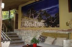 Apartment for rent in Jaén Jaén