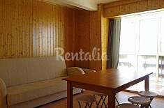 Apartamento para 6 personas en Andalucía Almería