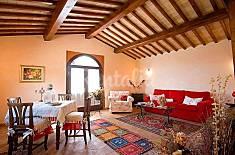 Apartamento en alquiler en Viterbo Viterbo