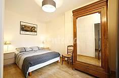Appartement pour 4 personnes en Île-de-France Paris
