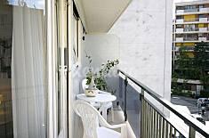 Apartment for 2 people in Ile-de-France Val-de-Marne