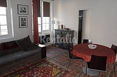 Apartamento para 6 personas en Isla de Francia París