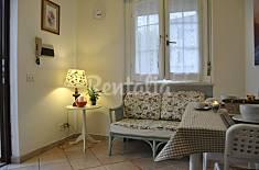 Apartment for rent in Trevi Perugia