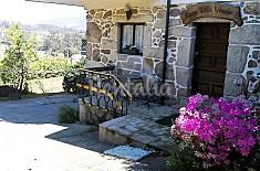 Casa en alquiler en Oporto y Norte de Portugal Braga