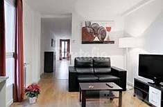 Apartment for 2 people in Aragon Zaragoza