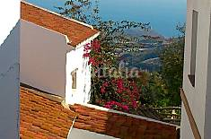 House for 6 people in the centre of Gualchos Granada