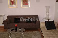 Apartment for rent in Lisbon and Tagus Valley Lisbon