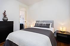 Appartement en location à Bragance Bragance
