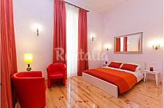 Apartment for 8 people in Socorro Lisbon
