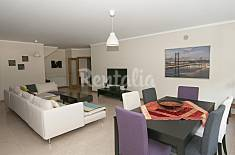 Apartment for rent in Moscavide Lisbon