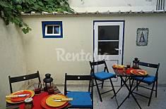 Appartement en location en Lisbonne-et-Val-de-Tage Lisbonne