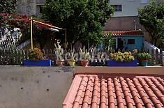 Appartement pour 4 personnes en Lisbonne-et-Val-de-Tage Lisbonne