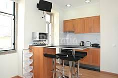 Appartement en location à Campolide Lisbonne