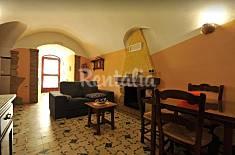 Apartamento para 3 personas en Benalúa de Guadix Granada