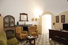 Apartamento en alquiler en Benalúa de Guadix Granada