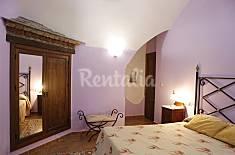 Apartamento en alquiler en Andalucía Granada