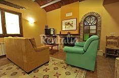 Apartamento en alquiler en Granada Granada