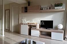 Apartment for 4 people in Antigua Fuerteventura