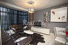 Apartment for rent in A Coruña A Coruña