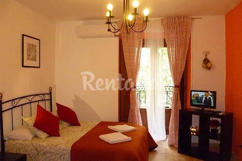 Apartamento para 4 pessoas em madrid centro madrid madrid caminho de santiago de madrid - Apartamentos madrid centro por dias ...