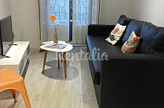 Apartment for 4 people in the centre of Madrid Madrid