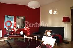 Apartment for 6 people in the centre of Madrid Madrid