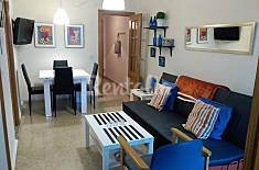 Apartment for 5 people in the centre of Granada Granada