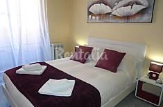 Apartamento en alquiler en Andalucía Jaén