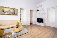 Apartment for rent in Lecce Lecce