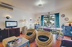 Apartamento para 10 pessoas em Silves Algarve-Faro