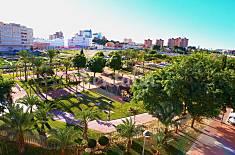 Apartment for 4 people in Alicante Alicante