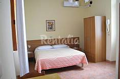 Apartment for rent in Torino Turin