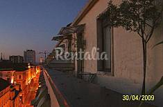 Apartment for 4 people in Turin Turin