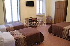 Apartment for rent in Turin Turin