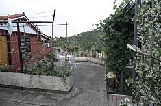 Appartement pour 2 personnes en Carse-litorale Carse-litorale