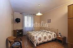 Apartment for 4 people in Roletto Turin