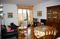 Apartment for 4 people in Piedmont Turin