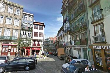 Apartamento en alquiler en vit ria s o nicolau oporto - Apartamentos en alquiler en vitoria ...