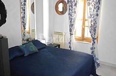 Apartment for 2 people in Piedmont Turin