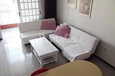 Apartamento en alquiler en Granadilla de Abona Tenerife