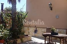 Apartment for rent in La Colina Málaga