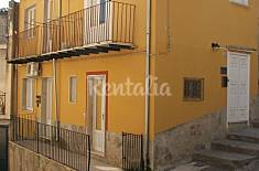 Apartment for 6 people in Sicily Ragusa