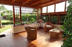 Appartamento in affitto - Latina Latina