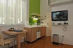 Appartamento in affitto a Ljubljana Slovenia Centrale